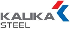 kalika-steel-logo-1