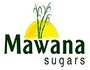 mawana-sugars-1