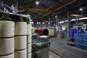 textile dyes and intermediates
