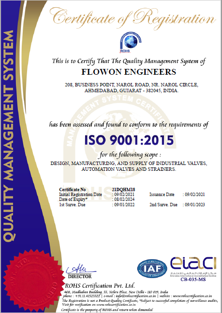iso-certificate-2015